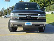 Chevrolet Suburban 5.3L 323Cu. In.