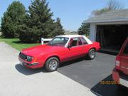 1979 Ford Ford Mustang 2 door