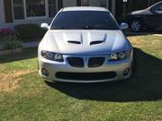 PONTIAC GTO Pontiac: GTO LS2
