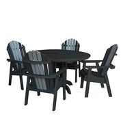 Outdoor Dining Table Set On Sale