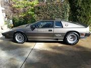 1983 Lotus Esprit Investors Edition #43